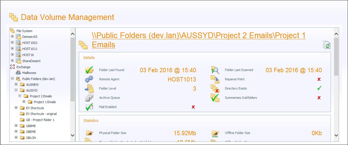 public-folder-migration